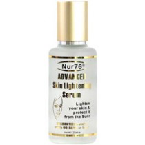 Nur76 Advanced Serum