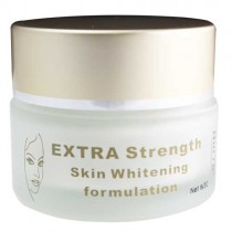Nur76 Extra Strong Skin Lightening Cream